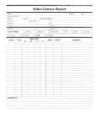 Nurse Assignment Sheet Printable Etsyhomeschool Planet Onlinehow To