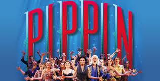 Pippin The Musical Clifton Hill Niagara Falls Canada