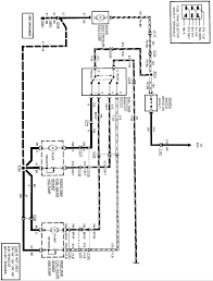 dynasys apu hvac wiring diagram dynasys discover your wiring 1991 ford f800 wiring diagram 1991 wiring diagrams for car