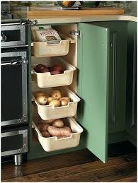 Corner Cabinet Shelving Unit Interesting Kitchen Corner Shelf Unit Wood Corner Kitchen Shelving Units Without