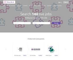 live examples smartjobboard nurseryjobsuk nurseryjobsuk com nursery jobs