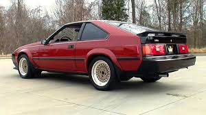 135079 / 1982 Toyota Celica Supra - YouTube