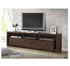home theater tv stand. modern tv stand entertainment media center home theater console wood furniture tv