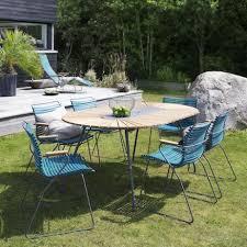 scandinavian outdoor furniture. Scandinavian Outdoor Furniture N