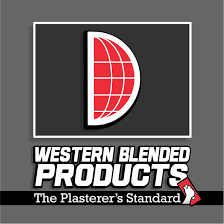 Western Stucco Color Chart Western Bleded Products 1 Kote Conventional Eifs Systems