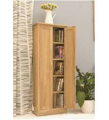 baumhaus dvd treat your living room to a classic furnishing the mobel solid oak cd and dvd storage unit is the perfect accompaniment to nights in baumhaus mobel solid oak extra