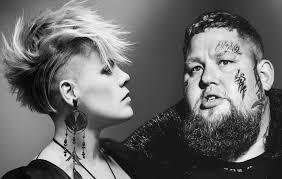 Listen to Rag'n'Bone Man's <b>new</b> collaboration with <b>Pink</b>, 'Anywhere ...