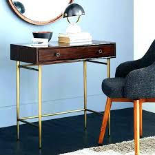 Nice office desk Small Nice Office Desk West Elm Office Desk West Elm Office Desk West Elm Office Desk Mid Nice Office Desk Cuttingedgeredlands Nice Office Desk Make The Small Office Desk As Superb As You Want