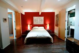Small Master Bedroom Decorating Ideas Colors