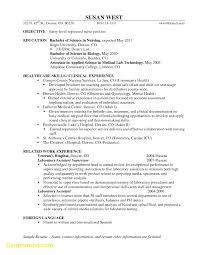 Resume Template Open Office Elegant Resume Templates Open Office Best Templates 98