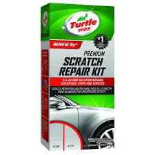scratch repair kit