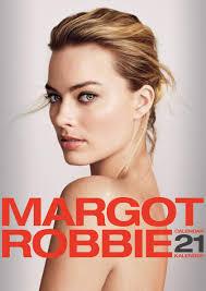 Margot Robbie 2021 Calendar: Amazon.de: Robbie, Margot: Fremdsprachige  Bücher