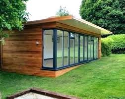 outdoor office plans.  Office Prefab  On Outdoor Office Plans A