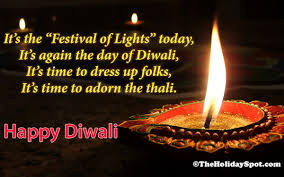 sanskrit essays on diwali college paper writing service sanskrit essays on diwali