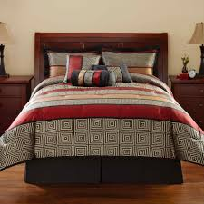 cool bed sheets