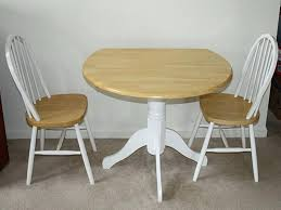 small drop leaf table with 2 chairs kitchen cool small dining table with chairs round kitchen
