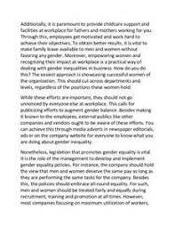 powerpoint gender discrimination essay write my essay sample  powerpoint gender discrimination essay