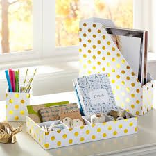 desk accessories for girls. Plain Accessories For Desk Accessories Girls D