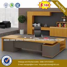 manager office desk wood tables. Office Furniture / Table Computer Desk High Quality Executive Manager HX-8N1375 Description: -- Wood Tables