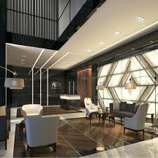 modern office design trends concepts. Modern Office Design Trends Concepts. Terrific Large Size Of Lobby Ideas Unusual Pictures Concepts