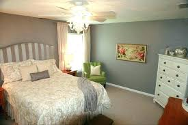 bedroom chandeliers with fans s decorg vcent bedroom chandeliers with fans s h
