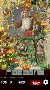 Download one of the best christmas games on the. Hidden Objects Holiday Season Christmas Cards Android Download Taptap