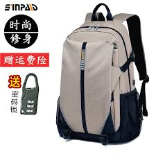 Asian 17 inch laptop bag