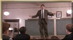 essay dead poets society  essay task  dead poets society how to  dead poets society is a terrible defense of the humanities   the