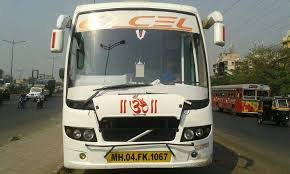 Excel Tours And Travels Goregaon East Car Hire For