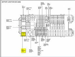 lincoln fuel pump diagram wiring diagram inside lincoln fuel pump diagram wiring diagram mega lincoln ls fuel pump wiring diagram lincoln fuel pump diagram