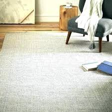 boucle jute rug do you have a natural rug in your home whats been jute boucle