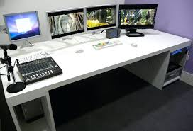home office gaming computer. Furniture:Amazing Furniture Home Office Ultimate Gaming Pc Custom Desk Build Also With Marvelous Picture Computer U