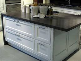 10 of the hottest kitchen counter top materials curly trending