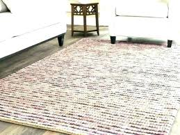 5x7 rug size full size of indoor outdoor area rugs jute decorating exciting s rug