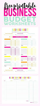 Free Online Business Plan Template Best Free Online Business Plan Templates Pics Strategic Qtarh