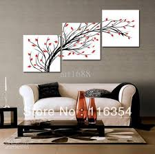 home decorating with modern art the better interior design ideas home decor paintings