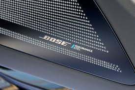 bose car speakers for sale. new bose car audio systems affordable sound great performance series small speakers for sale