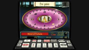 Игровые Аппараты С Начальным Бездепозитом Бонусом