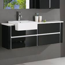 awesome ruth bathroom vanity with 3 drawers ruth bathroom vanity with of new how to new 600 best mobile home