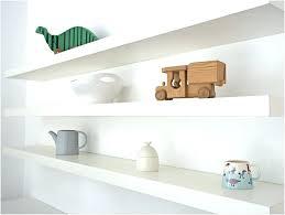 floating wall shelves ikea floating shelves idea white floating wall shelves modest design bl white floating wall shelves ikea
