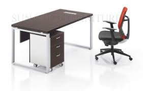 awesome office desks ph 20c31 china. office working table modren t intended design inspiration awesome desks ph 20c31 china p