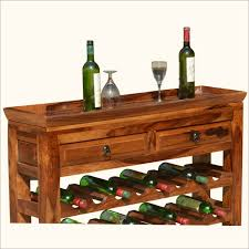 The Living Room Wine Bar Living Room Mini Bar Furniture Design Formal Living Room Design