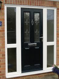 residential front doors with glass. Residential Front Doors With Glass P