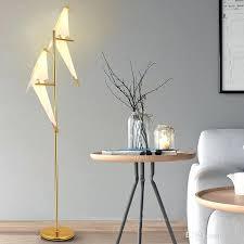 pendant floor lamp floor lamps modern design metal stand lamp creative floor lamp living room bedroom pendant floor lamp