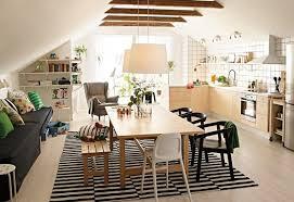 dining room hardwood floor ivory sectional carpet island breakfast bar wonderful brass sconce light hardwood floor