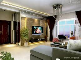 contemporary living room lighting. Scenic Houzz Modern Living Room Lighting Furniture Sets Wall Mount Tv Design Ideas Category Best On Contemporary O