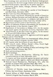 william ayers forgotten communist manifesto prairie fire for the record to prove beyond any doubt that this is real click on the small image below to see a high resolution scan of the entirety of page 16 in full