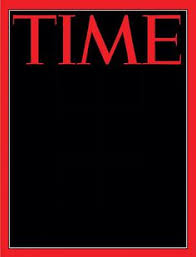 time magazine cover templates blank time magazine cover framing history pinterest magazine