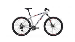 Soul Rocky Mountain Bicycles
