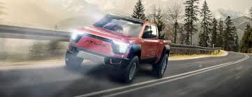 Electric pickup truck battery charges in 13 minutes | eeNews Analog